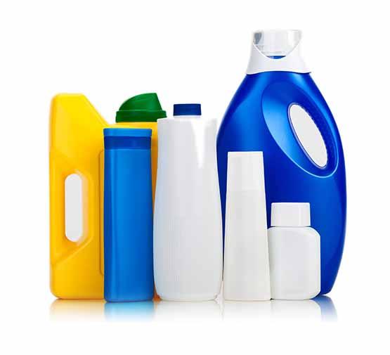 Etiquetado de todo tipo de productos multiforma