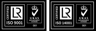 Sellos ISO